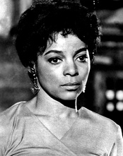 Ruby Dee, Outstanding Performance by a Female Actor in a Supporting Role winner