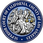 Seal of the Superior Court of California, County of Los Angeles.jpg