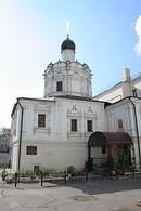 Церковь Успения Богородицы на Чижевском подворье.jpg