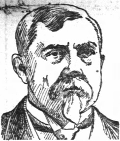 Louisville Courier-Journal, May 8, 1896