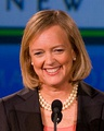 Meg Whitman (from California)Dot com executive, 2010 nominee for Governor of California[113][114]Endorsed Mitt Romney