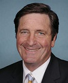 Rep.JohnGaramendi.jpg