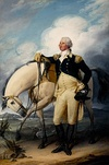 Washington at Verplanck's Point by John Trumbull.jpg