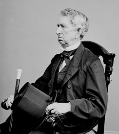 Did William Seward suggest that Confederate States could avert ratification of the Thirteenth Amendment by rejoining the Union?