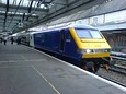 Chiltern DVT Wrexham and Shropshire.JPG