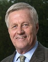 Collin Peterson official photo (cropped).jpg