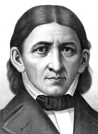 Friedrich Fröbel was one of the most influential founders of kindergartens, and he coined the name in 1840.