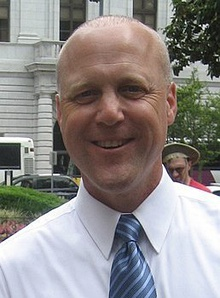 Mayor Mitch Landrieu 2010.jpg