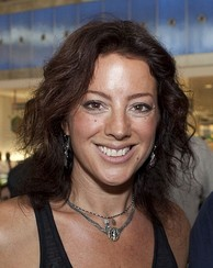 Four-time nominees, including two-time award winner Sarah McLachlan
