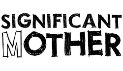 Significant-mother-logo.jpg