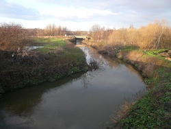 Staveley river rother 631556 c80561d2.jpg