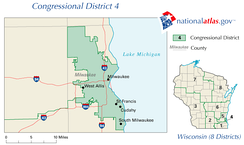 WI 4th Congressional District.png