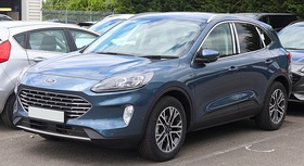 2020 Ford Kuga Titanium First Edition EcoBlue 1.5.jpg