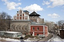 Симонов мужской монастырь (8392121425).jpg