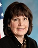 Betty McCollum official photo (cropped).jpg