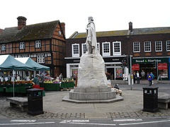 Wantage Market Place.jpg