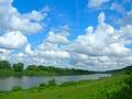 Облака над Доном
