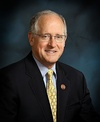 Mike Conaway official congressional photo.jpg