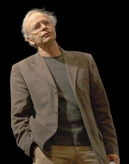 Peter Singer: interests are predicated on the ability to suffer.