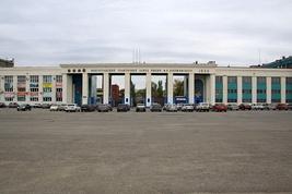 Volgograd Tractor Factory 001.JPG