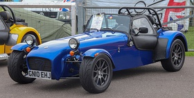 2010 Caterham 7 Roadsport 175 1.6.jpg