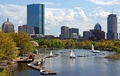 Boston population: 667,137