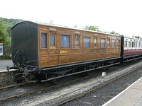 GER, 6 wheel Third Class Saloon,.jpg