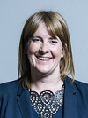 Sarah Jones MP- official photo 2017.jpg
