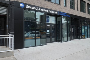 Second Avenue Subway Community Information Center (35900365750).jpg