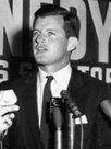 Ted Kennedy Cropped 1962 (1).jpg