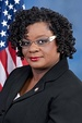Gwen Moore official photo (cropped).jpg