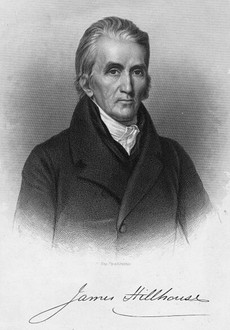 James Hillhouse of New Haven Connecticut.jpg