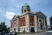 Monroe County Courthouse, Woodsfield.jpg