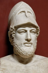 Pericles Pio-Clementino Inv269 n4.jpg
