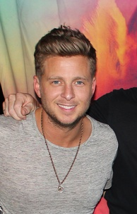 "Sessions with Ryan Tedder were unfruitful, though he and Adele co-wrote ""Remedy""."