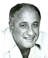 Vic Tayback won the award twice for his role as Mel Sharples on Alice.