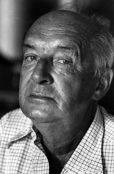 Vladimir Nabokov described the natures of philistinism and of the philistine.