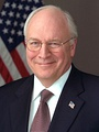 Dick Cheney (from Wyoming)Former U.S. Vice President[83][84]Endorsed Mitt Romney