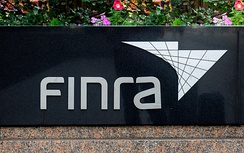 Financial Industry Regulatory Authority (FINRA) in New York