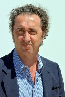 Paolo Sorrentino Cannes 2017.jpg