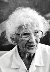 Wanda Błeńska, Polish leprosy expert and missionary who successfully developed the Buluba Hospital in Uganda
