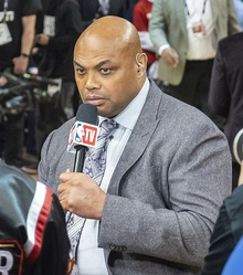 1 charles barkley 2019 (cropped).jpg