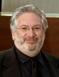 Harvey Fierstein wrote the book of the musical.