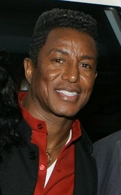 Jermaine Jackson produced and recorded duets with Houston for the album.