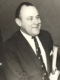 Robert Muldoon