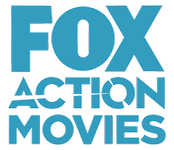 Logo from 2012 to 2017, still used in MENA feed, alongside Fox Family Movies.