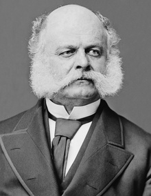 Ambrose Burnside - retouched.jpg