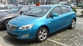 Buick Excelle XT