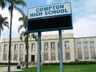 Compton High School billboard.jpg
