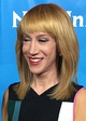 Kathy Griffin 2015 TCA Press Tour (cropped).jpg